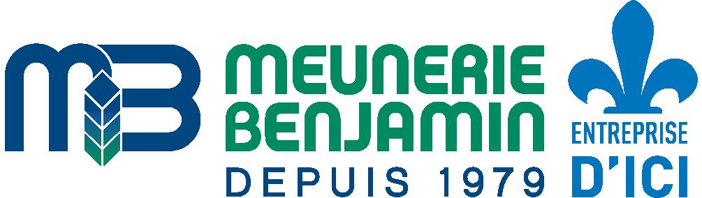 Meunerie Benjamin
