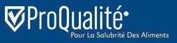 Pro Qualite